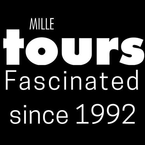 MILLE TOURS incoming travel agency